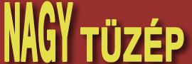 logo-nagy2